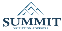 Houston Valuation Company